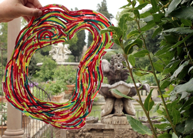 11GR2012Jardin Boboli